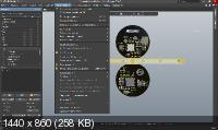 Altium Designer 20.0.14 Build 345