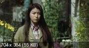Икигами: Извещение о смерти / Ikigami (2008) DVDRip