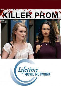 killer prom 2020 480p hdtv x264 rmteam