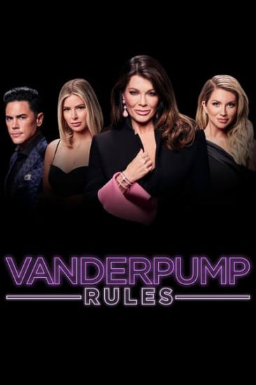 Vanderpump Rules S08E16 Witches of Weho Whine XviD-AFG