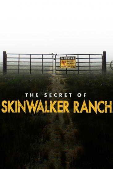 The Secret of Skinwalker Ranch S01E04 XviD-AFG