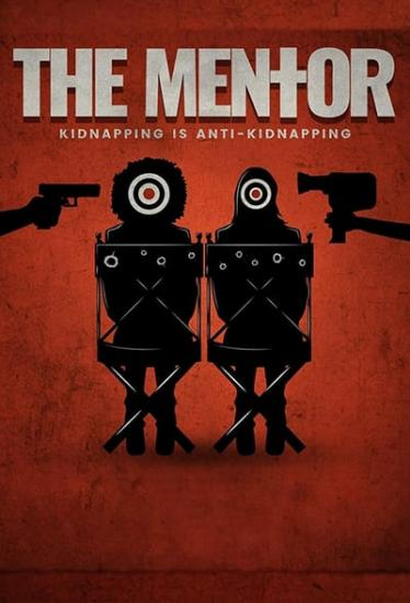 The Mentor 2020 WEBRip x264-ION10