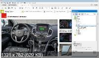 Enfocus PitStop Pro 2020 20.0.1122552