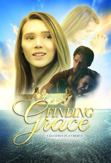 Finding Grace 2020 720p WEBRip x264 AAC-YTS