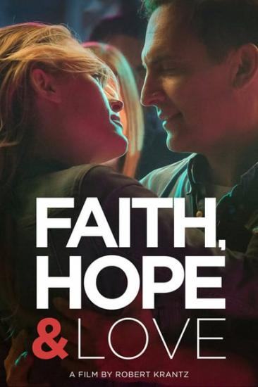 Faith Hope And Love 2019 WEB-DL XviD AC3-FGT