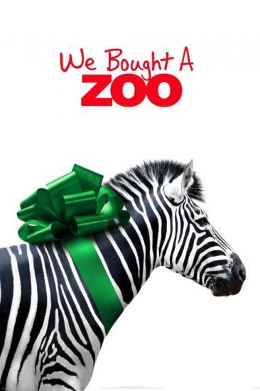 We Bought a Zoo 2011 1080p BluRay x265-RARBG
