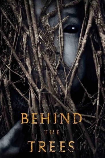Behind the Trees 2019 1080p WEBRip x264-RARBG