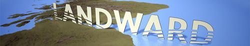 Landward 2020 04 16 720p WEBRip X264-iPlayerTV