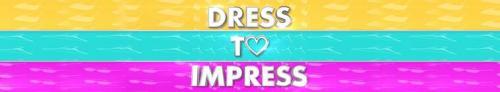Dress To Impress S01E26 WEBRiP x264-BiSH