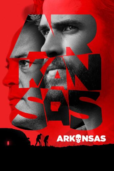 Arkansas 2020 1080p BluRay x264-YOL0W
