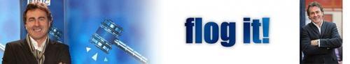 Flog It S16E56 720p WEBRiP x264-BiSH