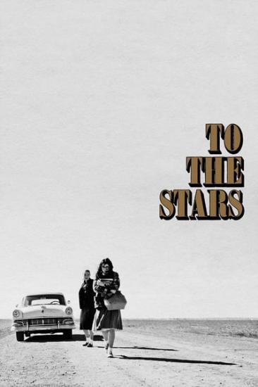 To The Stars 2019 WEB-DL x264-FGT