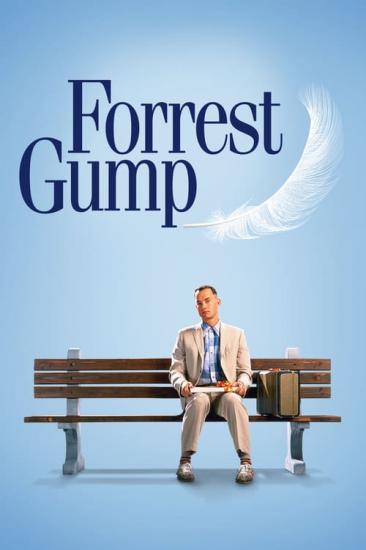Forrest Gump 1994 REMASTERED 1080p BluRay x265-RARBG
