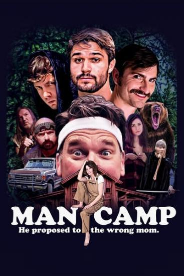 Man Camp 2019 WEB-DL x264-FGT