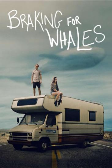 Braking For Whales 2019 WEB-DL x264-FGT