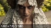 Страшные сказки: Город ангелов / Ужасы по дешевке / Penny Dreadful: City of Angels [Сезон: 1] (2020) WEB-DL 720p | ViruseProject