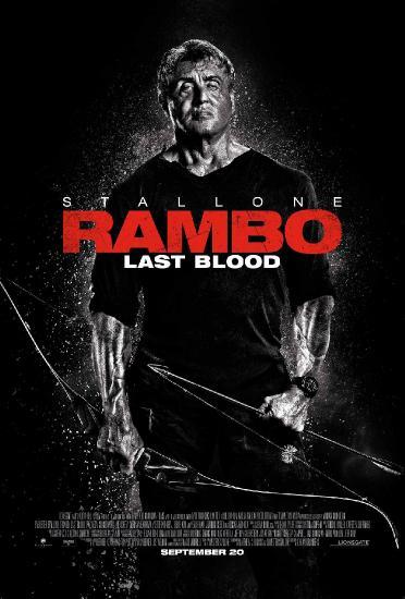 Rambo Last Blood 2019 EXTENDED BRRip XviD B4ND1T69