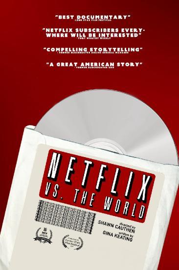 Netflix vs the World 2019 1080p AMZN WEB-DL DDP2 0 H 264-NTb