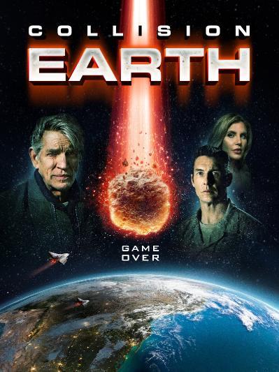 Collision Earth 2020 1080p WEB-DL H264 AC3-EVO