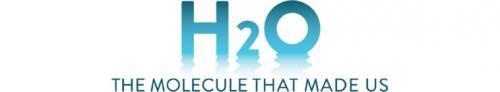 H2O The Molecule That Made Us S01E02 720p WEB h264-TWERK[ io]