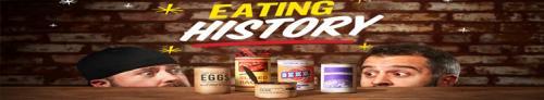 eating history s01e09 web h264-tbs