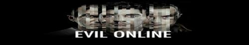 Evil Online S03E01 The Cick Boy 720p WEB x264-LiGATE
