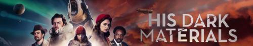 His Dark Materials S01E00 720p WEBRip x265-MiNX