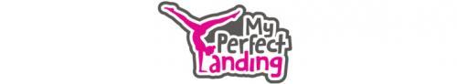 My Perfect Landing S01E10 INTERNAL 720p WEB h264-WEBTUBE