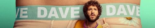 DAVE S01E10 1080p WEB h264-TBS