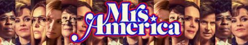 Mrs America S01E04 720p WEBRip x265-MiNX