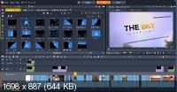 Pinnacle Studio Ultimate 23.2.1.297 + Content