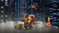 Streets of Rage 4 (2020) PC | RePack от FitGirl