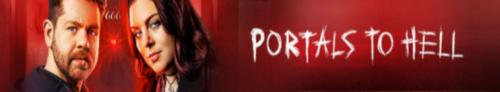 Portals to Hell S02E04 Iron Island iNTERNAL WEB x264-ROBOTS[ io]