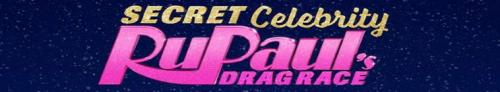 rupauls secret celebrity drag race s01e02 web x264-secretos