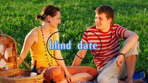 blind date us s01e62 720p web h264-trump