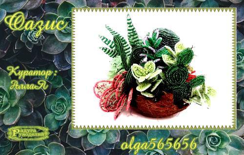 Галерея  выпускников  Оазис _878c3f6fe70b42da997cd43aa73f947e
