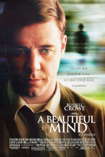 A Beautiful Mind 2001 1080p BluRay DUAL TR ENG