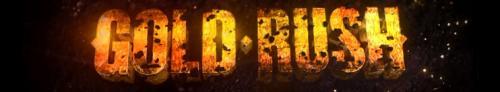 Gold Rush Parkers Trail S04E08 Future Ground WEBRip x264-LiGATE[ io]