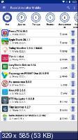 Revo Uninstaller Mobile Pro 2.2.400 [Android]