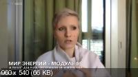 Мир энергий: основы (2020/CAMRip/Rus)