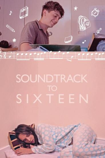 Soundtrack To Sixteen 2019 720p WEB-DL XviD AC3-FGT