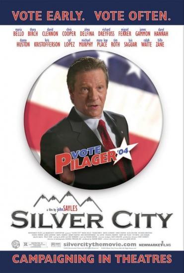 Silver City 2004 1080p WEBRip x265-RARBG
