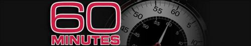60 Minutes S52E31 720p WEB x264-ROBOTS