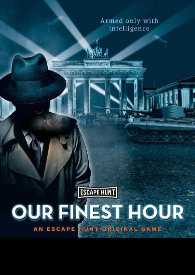 Our Finest Hours S01E01 WEB H264-iPlayerTV