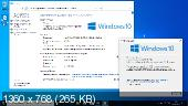 Windows 10 x64 2004.19041.208 AIO 10in1 v.20.05.03 by adguard (RUS/2020)