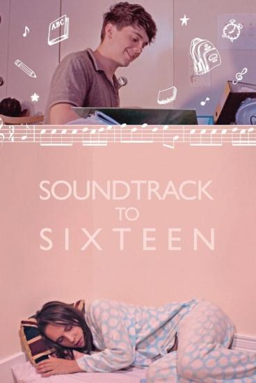 Soundtrack To Sixteen 2019 1080p WEBRip x264-RARBG
