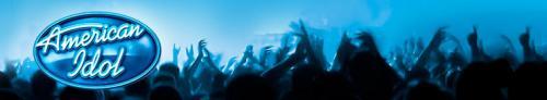 American Idol S18E14 720p WEB h264-TBS