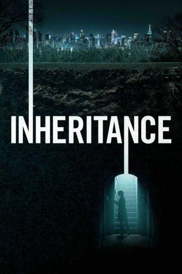 Inheritance 2020 HDRip XviD AC3-EVO