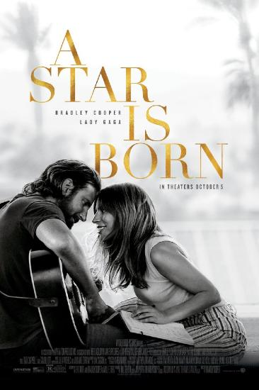 A Star Is Born 2018 BDRip 2160p UHD HDR Multi TrueHD ETRG