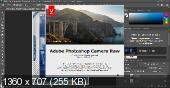 Adobe Photoshop 2020 x64 v.21.1.2.136 RePack by SanLex (Multi/RUS/04.05.2020)